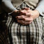 Udruga Bijeli krug europskim projektom pomaže starijim osobama žrtvama obiteljskog nasilja