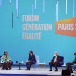 Na UN-ovu forumu o jednakosti žena i muškaraca prikupljeno 40 milijarda dolara