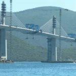 Pelješki most – najveći infrastrukturni projekt financiran iz EU fondova