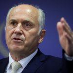 Visoki predstavnik u BiH zabranio nijekanje ratnih zločina, uključujući i genocid u Srebrenici