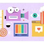Digitalne rožice: Dobri i pametni, filmske lekcije o različitosti