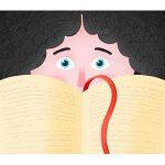 Digitalne rožice: Upute za osnivanje šašavoga dječjeg čitateljskog kluba