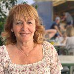 Sanja Pilić: 'Za dostojanstveno starenje treba se pripremiti dok ste još u snazi'
