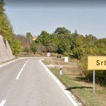 Pučka pravobraniteljica će od policije zatražiti očitovanje o incidentu u Srbu