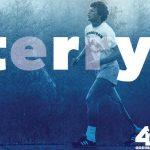 22. Terry Fox Run prikuplja sredstva za najmlađe onkološke bolesnike