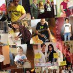 Hrvatski forum zaklada ZaDobroBIT bogatiji za pet novih zaklada