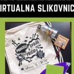 Četvrta radionica izrade virtualne slikovnice