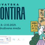Započele prijave aktivnosti za nacionalnu manifestaciju Hrvatska volontira 2021.