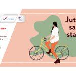 Krenula kampanja osvještavanja javnosti o neplaćenom ženskom kućanskom radu