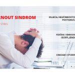 Online okrugli stol: Burnout, sindrom sagorijevanja na poslu
