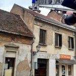 Mreže mladih Hrvatske provodi kampanju za opremanje dvaju društveno-kulturnih centara u Petrinji i Sisku