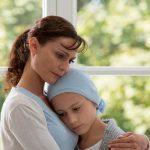 Udruga Krijesnica: Rujan je mjesec podizanja svijesti o malignim bolestima kod djece