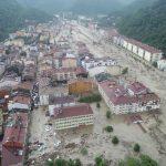 Klimatske promjene: Broj katastrofa pet puta veći u 50 godina