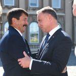 Mađarska osudila odluku EU-a da kazni Poljsku zbog pravosudne reforme