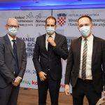 Do 2024. donacije 850 milijuna kuna iz Norveške, Islanda i Lihtenštajna