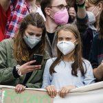 Klimatski aktivisti pozvani da predlože rješenja u rješavanju globalnog zatopljenja