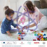STEM pristup u odgoju djece