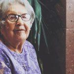 Agresija i starenje: Postoji li međusobna veza?