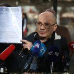 Udruga Franak: Prvom pravomoćnom presudom utvrđena ništetnost ulaznih naknada
