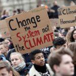 Petkom za budućnost poziva na globalni štrajk za klimu 24. rujna