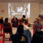 Festival Platformat pokazao splitski Dom mladih kao istinski društveno-kulturni centar