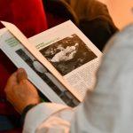 """Predstavljena publikacija Đordane Barbarić """"Siromaštvo - mrlja na savjesti čovječanstva"""""""