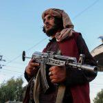 Human Rights Watch kritizirao talibane zbog gušenja medijskih sloboda