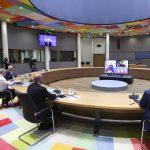 Mehanizam koji europska sredstva vezuje uz vladavinu prava spreman za primjenu