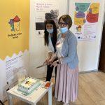 U Zagrebu svečano otvoren novoadaptirani Društveni centar Borovje