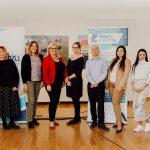 Europski dom Vukovar predstavio projekt razvoja inovativnih STEM sadržaja za osnovnoškolce