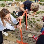 Završila je manifestacija Hrvatska volontira: tisuće volontera provelo 200 društveno korisnih volonterskih aktivnosti