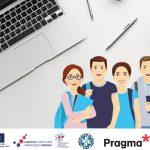 Produljen natječaj za sudjelovanje na EU projektu SIMS; uključenim studentima isplatit će se novčana naknada