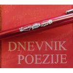 KA-MATRIX poziva mlade na sedmu online radionicu Dnevnika poezije