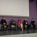 EU projektom udruge P.O.I.N.T. Križevci će dobiti zvjezdarnicu i prvi kozmološki centar u Hrvatskoj