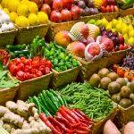 Od 2022. Francuska zabranjuje plastičnu ambalažu za većinu voća i povrća